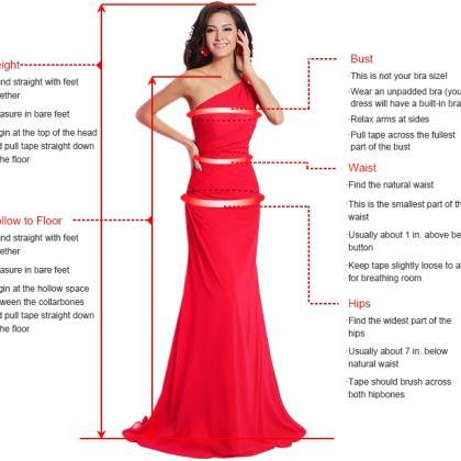 prom dresses,New Arrival simple a-l..