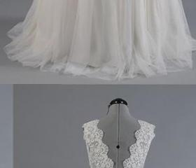 wedding dresses,whit..