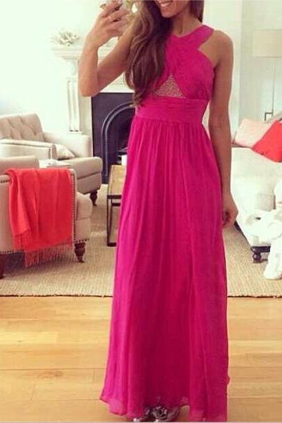 Charming Prom Dress,Long Evening Dress,Sexy Prom Dresses, Formal Dress